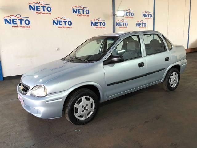 //www.autoline.com.br/carro/chevrolet/classic-10-8v-flex-4p-manual/2010/santa-helena-de-goias-go/12439728