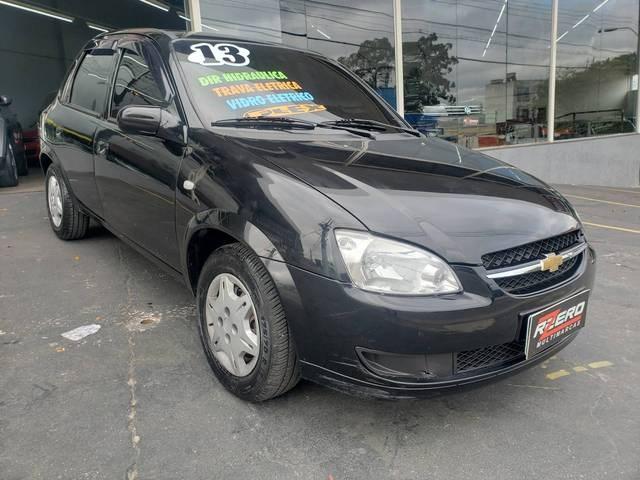 //www.autoline.com.br/carro/chevrolet/classic-10-ls-8v-flex-4p-manual/2013/sao-paulo-sp/12454908