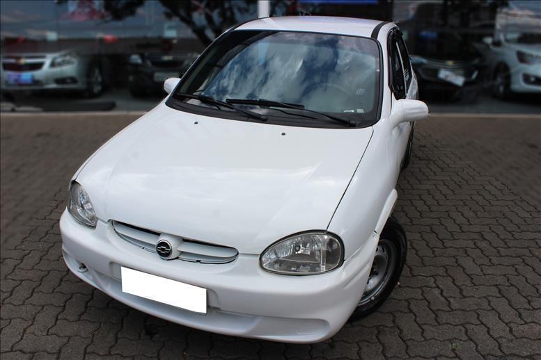 //www.autoline.com.br/carro/chevrolet/classic-10-life-8v-flex-4p-manual/2008/campinas-sp/12524662