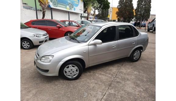 //www.autoline.com.br/carro/chevrolet/classic-10-ls-8v-flex-4p-manual/2014/sorocaba-sp/12600751