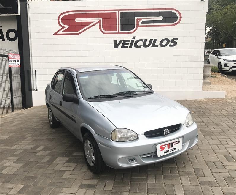 //www.autoline.com.br/carro/chevrolet/classic-16-spirit-8v-gasolina-4p-manual/2007/vinhedo-sp/12601812