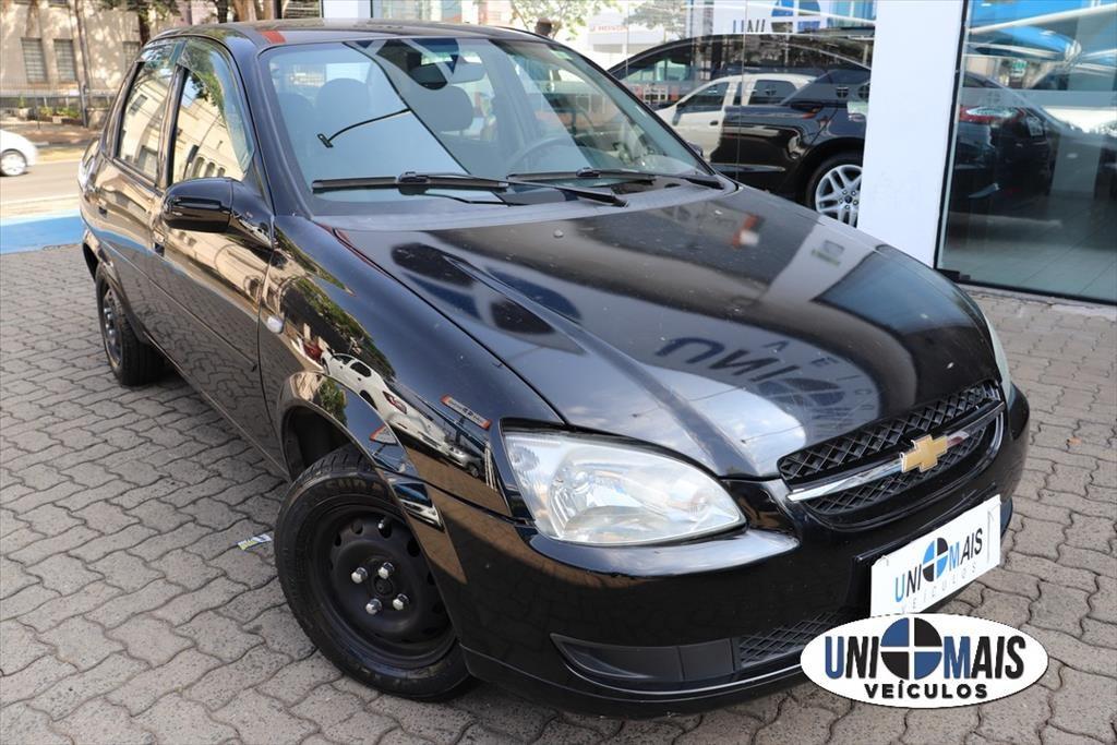 //www.autoline.com.br/carro/chevrolet/classic-10-ls-8v-flex-4p-manual/2014/campinas-sp/12637270