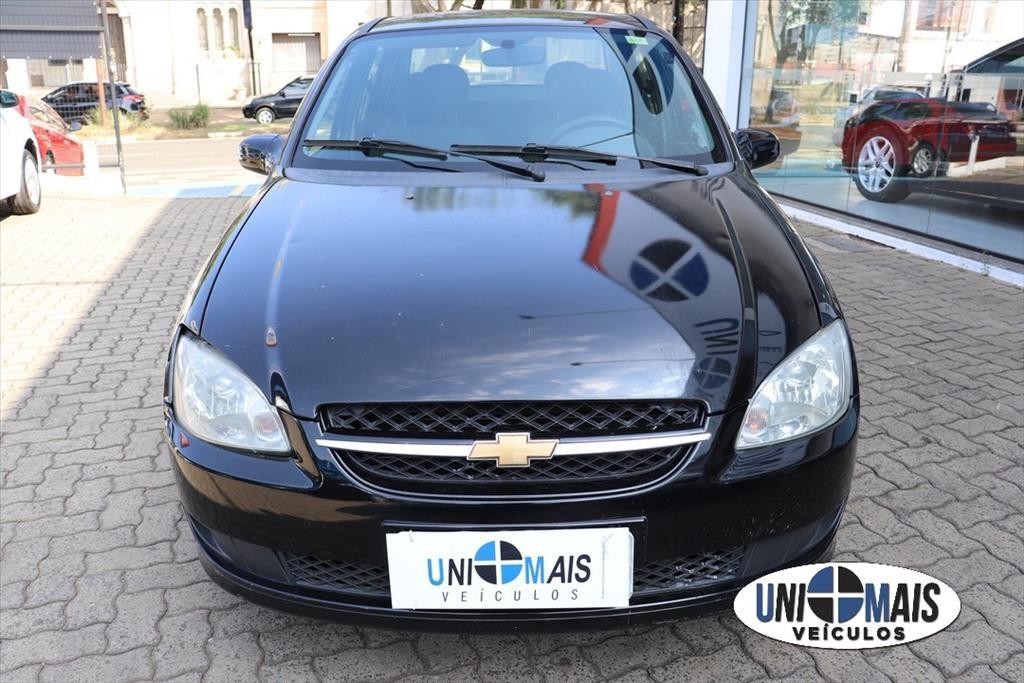 //www.autoline.com.br/carro/chevrolet/classic-10-ls-8v-flex-4p-manual/2014/campinas-sp/12637289