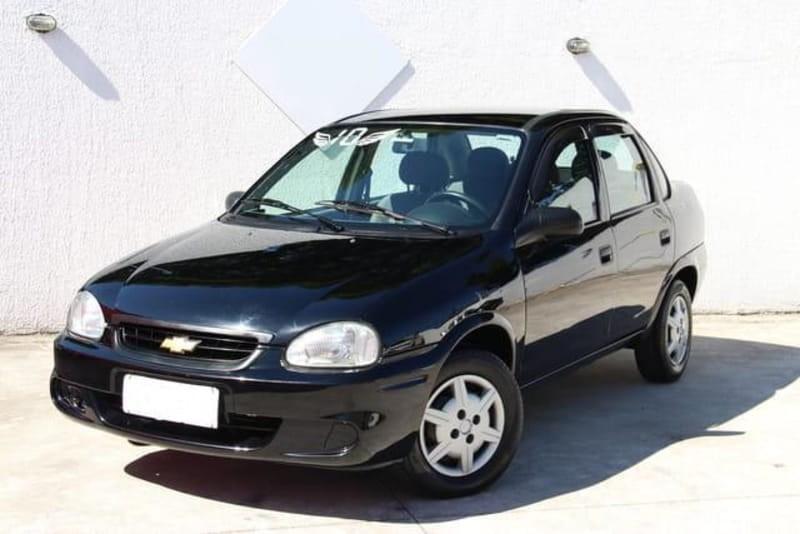 //www.autoline.com.br/carro/chevrolet/classic-10-8v-flex-4p-manual/2010/cascavel-pr/12692007