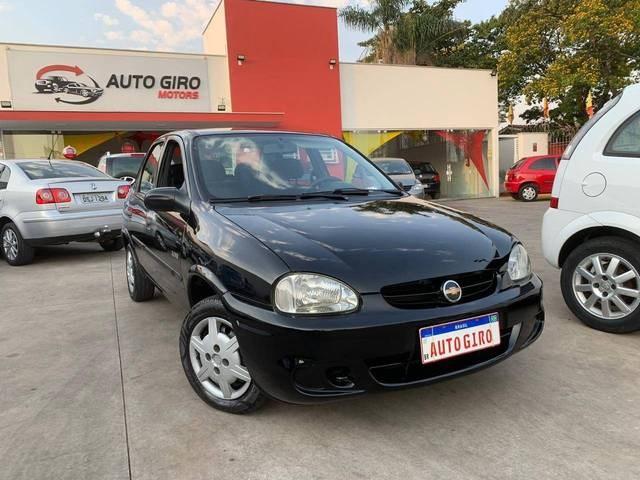 //www.autoline.com.br/carro/chevrolet/classic-10-life-8v-flex-4p-manual/2008/sorocaba-sp/12695894