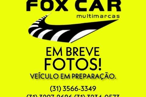 //www.autoline.com.br/carro/chevrolet/classic-10-8v-flex-4p-manual/2011/belo-horizonte-mg/12709255