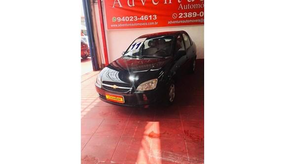 //www.autoline.com.br/carro/chevrolet/classic-10-8v-flex-4p-manual/2011/sao-paulo-sp/12765698