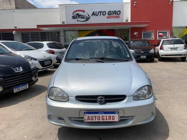 //www.autoline.com.br/carro/chevrolet/classic-10-life-8v-flex-4p-manual/2008/sorocaba-sp/12806481