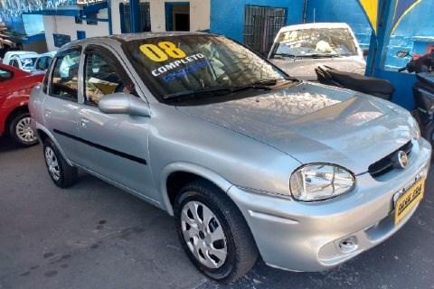 //www.autoline.com.br/carro/chevrolet/classic-10-super-8v-flex-4p-manual/2008/santo-andre-sp/12946836