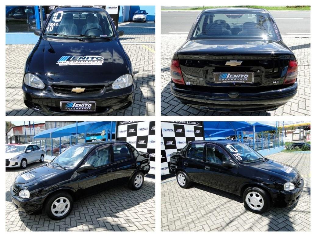 //www.autoline.com.br/carro/chevrolet/classic-10-8v-flex-4p-manual/2010/taubate-sp/12965398