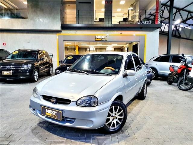 //www.autoline.com.br/carro/chevrolet/classic-10-spirit-8v-flex-4p-manual/2008/sao-paulo-sp/12993213
