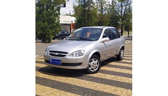 //www.autoline.com.br/carro/chevrolet/classic-10-ls-8v-flex-4p-manual/2014/valinhos-sp/13010489