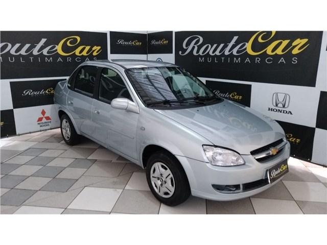 //www.autoline.com.br/carro/chevrolet/classic-10-ls-8v-flex-4p-manual/2013/sao-paulo-sp/13052540