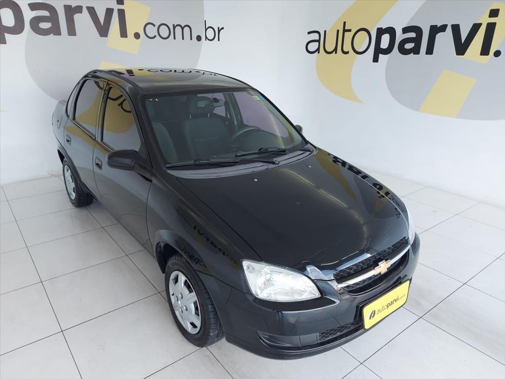 //www.autoline.com.br/carro/chevrolet/classic-10-ls-8v-flex-4p-manual/2016/recife-pe/13055998