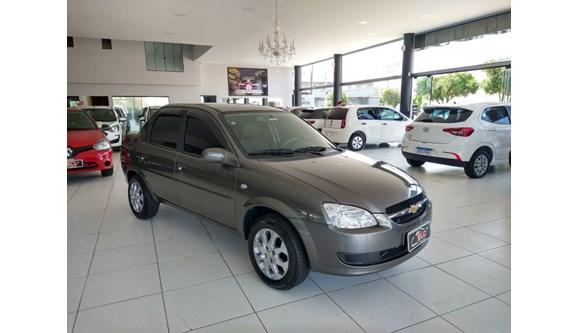 //www.autoline.com.br/carro/chevrolet/classic-10-ls-8v-flex-4p-manual/2014/boituva-sp/13108027