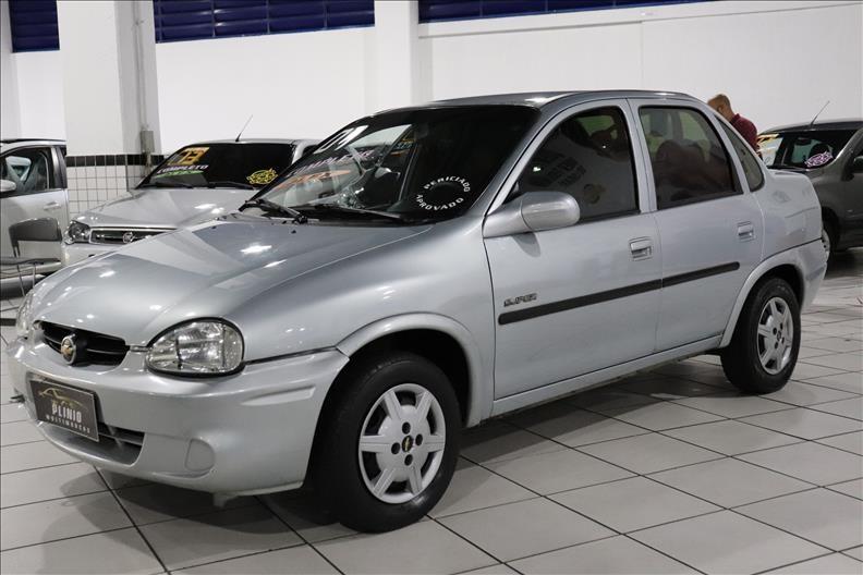 //www.autoline.com.br/carro/chevrolet/classic-10-super-8v-flex-4p-manual/2007/sao-paulo-sp/13111402
