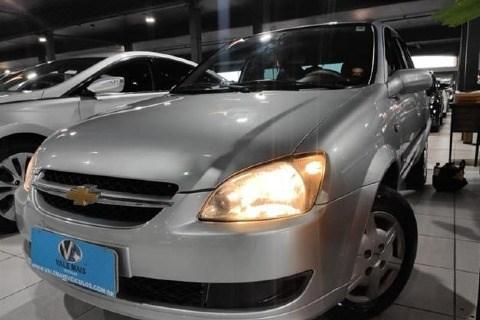//www.autoline.com.br/carro/chevrolet/classic-10-8v-flex-4p-manual/2011/sao-jose-dos-campos-sp/13122626