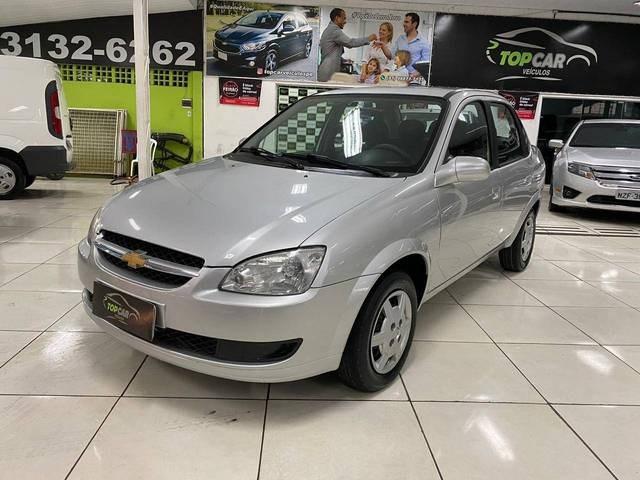 //www.autoline.com.br/carro/chevrolet/classic-10-ls-8v-flex-4p-manual/2015/recife-pe/13141517