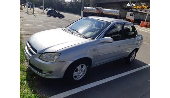 //www.autoline.com.br/carro/chevrolet/classic-10-ls-8v-flex-4p-manual/2013/sao-jose-dos-campos-sp/13159088