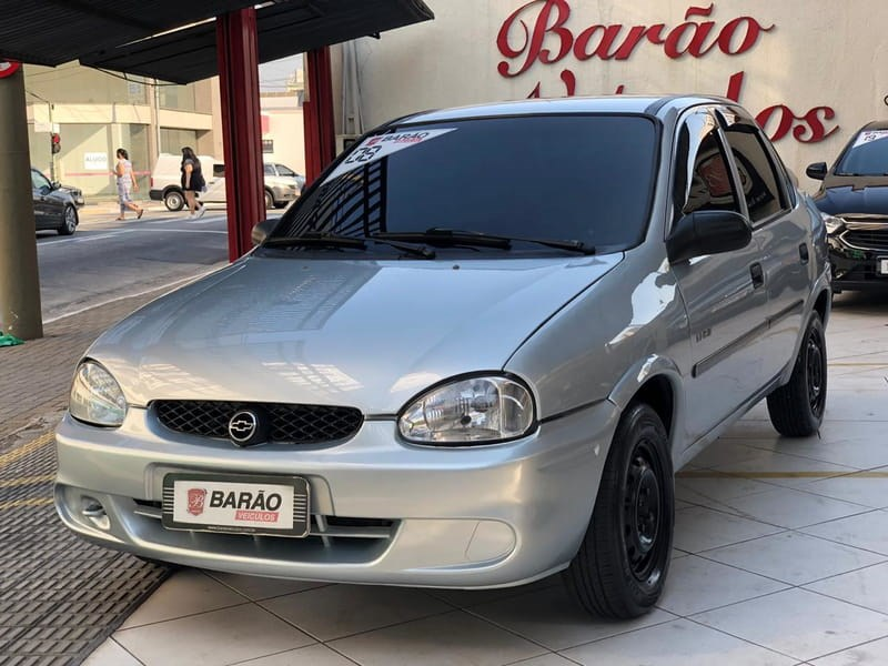 //www.autoline.com.br/carro/chevrolet/classic-10-spirit-8v-flex-4p-manual/2008/sao-jose-dos-campos-sp/13169440