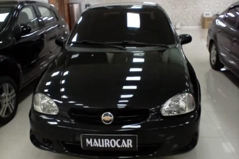 //www.autoline.com.br/carro/chevrolet/classic-10-life-8v-flex-4p-manual/2008/duque-de-caxias-rj/13263819