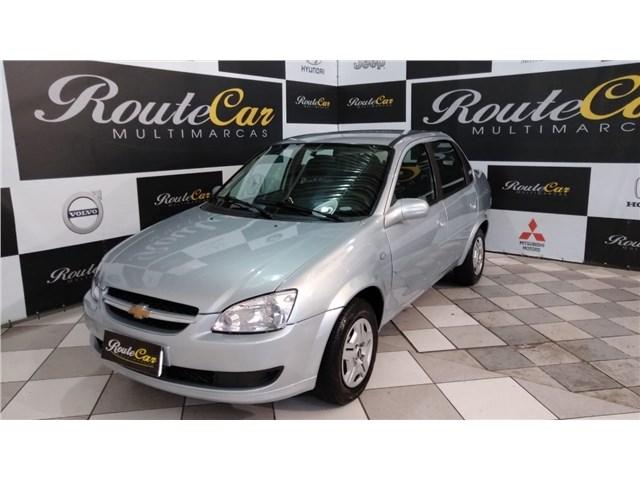 //www.autoline.com.br/carro/chevrolet/classic-10-ls-8v-flex-4p-manual/2013/sao-paulo-sp/13309257