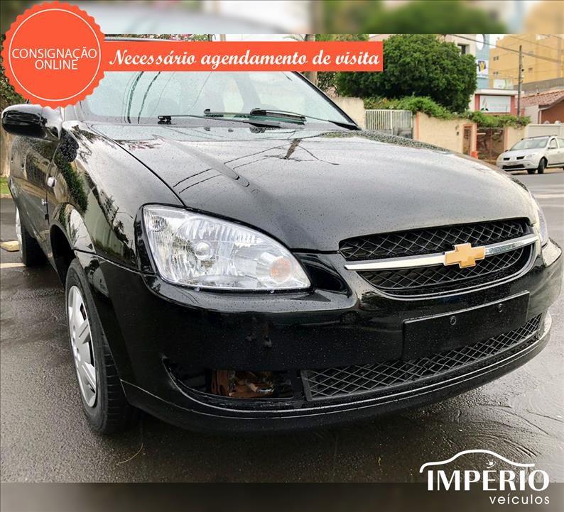 //www.autoline.com.br/carro/chevrolet/classic-10-ls-8v-flex-4p-manual/2012/campinas-sp/13346224