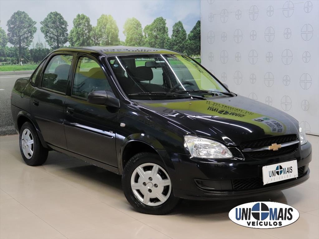//www.autoline.com.br/carro/chevrolet/classic-10-ls-8v-flex-4p-manual/2012/campinas-sp/13385992