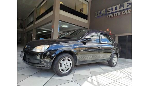 //www.autoline.com.br/carro/chevrolet/classic-10-ls-8v-flex-4p-manual/2012/sao-paulo-sp/13462914