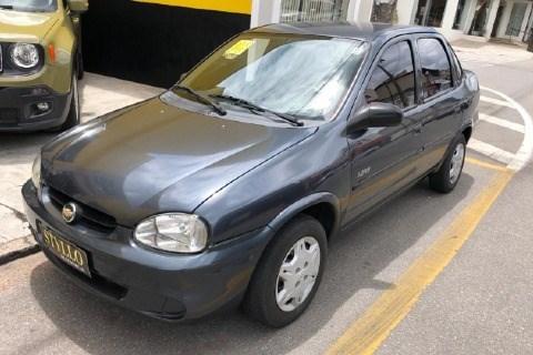 //www.autoline.com.br/carro/chevrolet/classic-10-life-8v-flex-4p-manual/2008/itatiba-sp/13534112