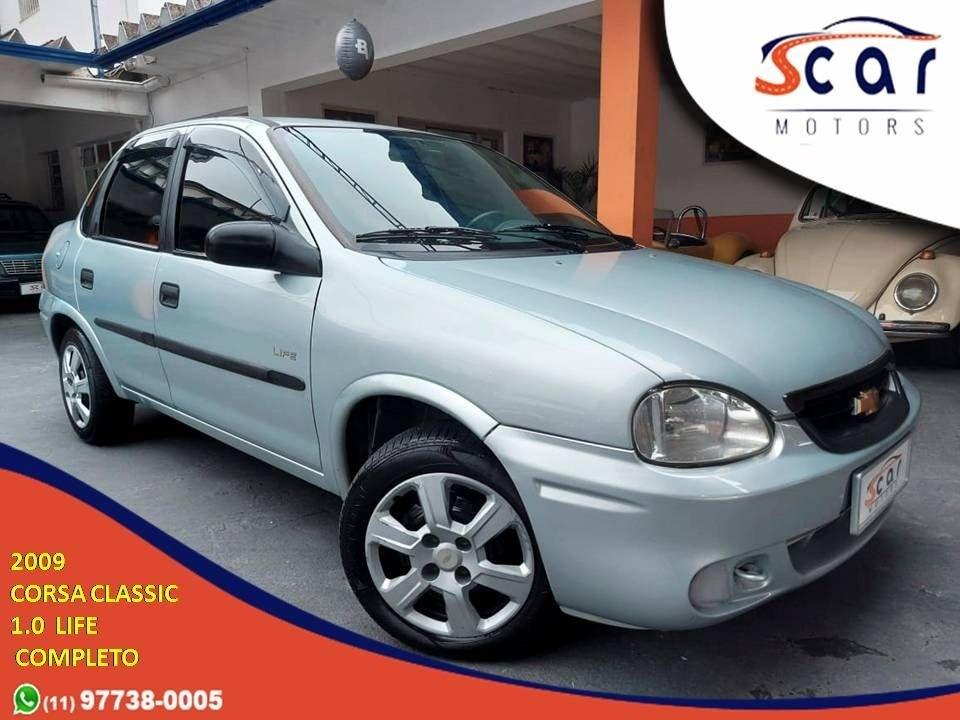 //www.autoline.com.br/carro/chevrolet/classic-10-life-8v-flex-4p-manual/2009/sao-bernardo-do-campo-sp/13559239