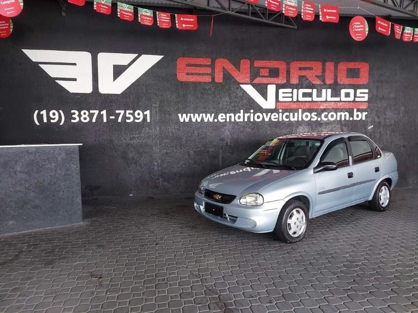 //www.autoline.com.br/carro/chevrolet/classic-10-life-8v-flex-4p-manual/2009/valinhos-sp/13626573