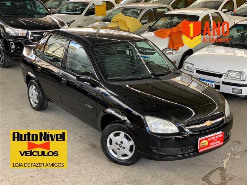 //www.autoline.com.br/carro/chevrolet/classic-10-ls-8v-flex-4p-manual/2015/salvador-ba/13651594