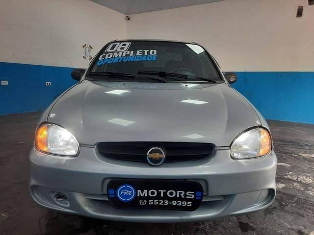 //www.autoline.com.br/carro/chevrolet/classic-10-spirit-8v-flex-4p-manual/2008/sao-paulo-sp/13657731