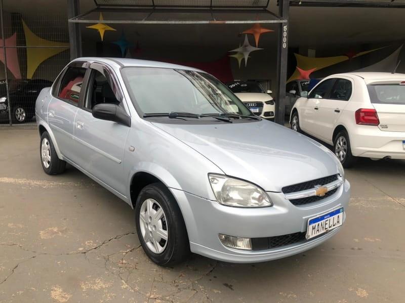 //www.autoline.com.br/carro/chevrolet/classic-10-ls-8v-flex-4p-manual/2013/londrina-pr/13668786
