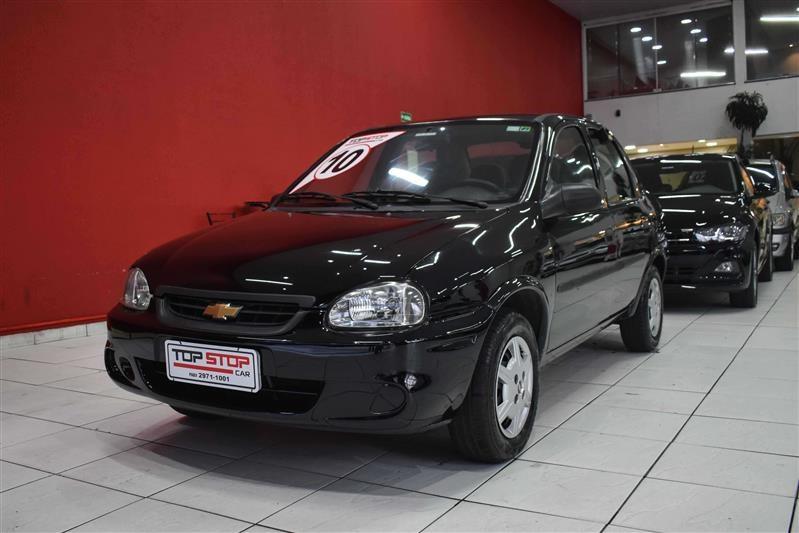 //www.autoline.com.br/carro/chevrolet/classic-10-8v-flex-4p-manual/2010/sao-paulo-sp/13827070
