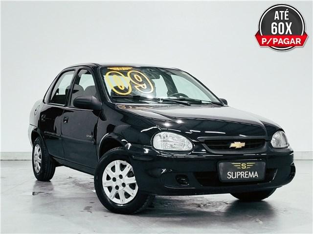 //www.autoline.com.br/carro/chevrolet/classic-10-life-8v-flex-4p-manual/2009/rio-de-janeiro-rj/13832877