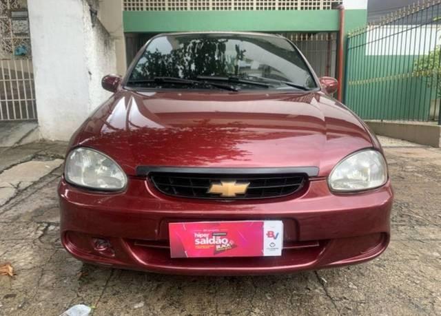 //www.autoline.com.br/carro/chevrolet/classic-10-spirit-8v-flex-4p-manual/2009/rio-de-janeiro-rj/13852709