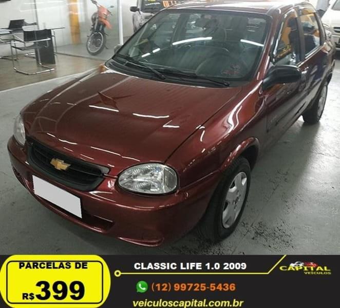 //www.autoline.com.br/carro/chevrolet/classic-10-life-8v-flex-4p-manual/2009/sao-jose-dos-campos-sp/13900688