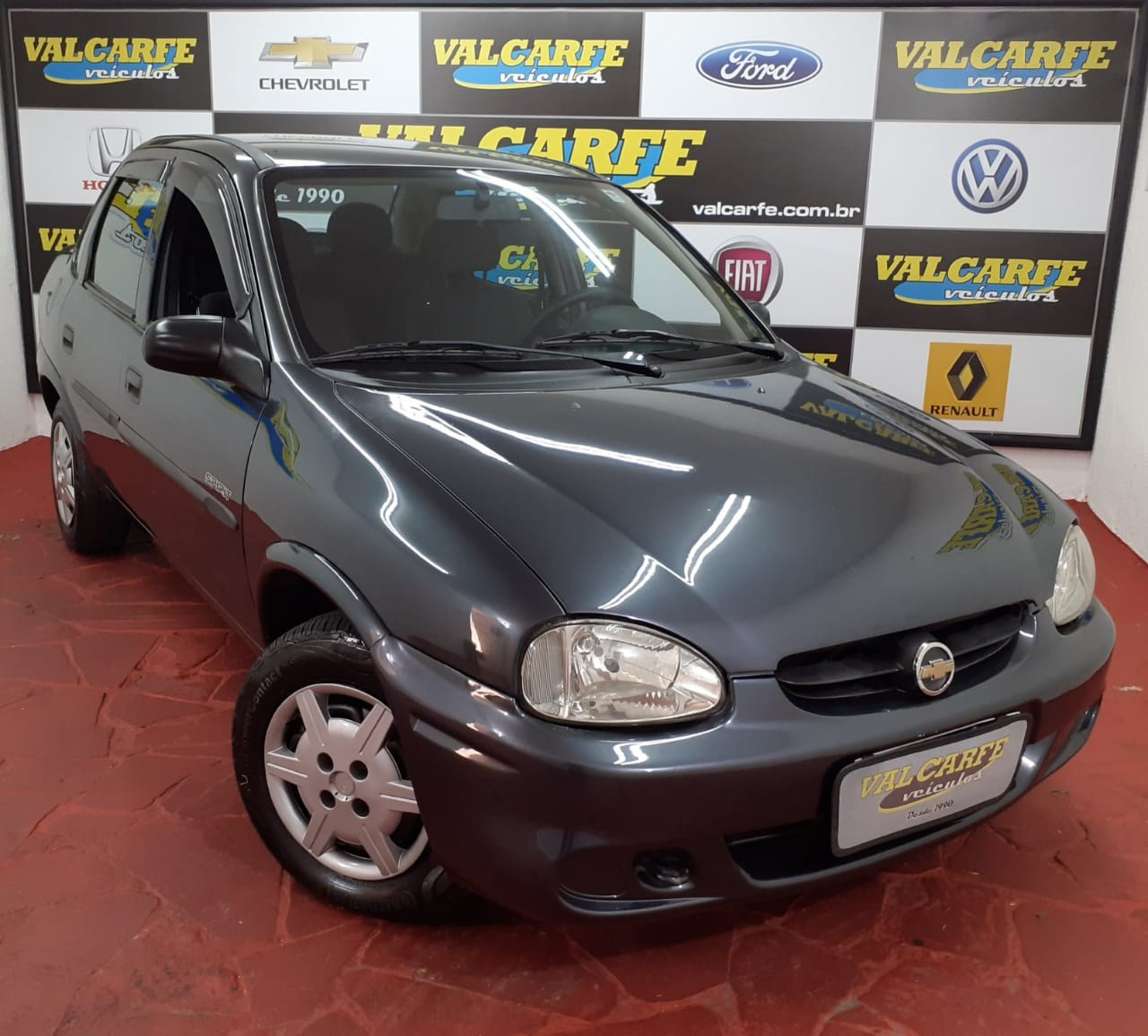 //www.autoline.com.br/carro/chevrolet/classic-10-spirit-8v-flex-4p-manual/2008/campinas-sp/13913271