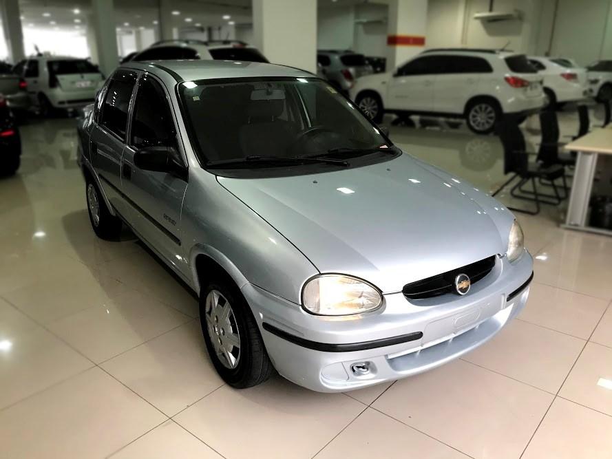 //www.autoline.com.br/carro/chevrolet/classic-10-spirit-8v-flex-4p-manual/2008/santos-sp/13934648