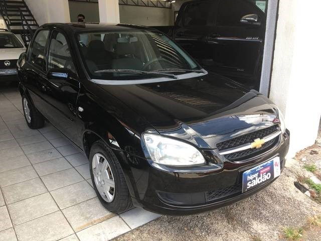 //www.autoline.com.br/carro/chevrolet/classic-10-ls-8v-flex-4p-manual/2014/natal-rn/13946685