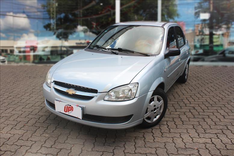 //www.autoline.com.br/carro/chevrolet/classic-10-ls-8v-flex-4p-manual/2013/campinas-sp/13967737