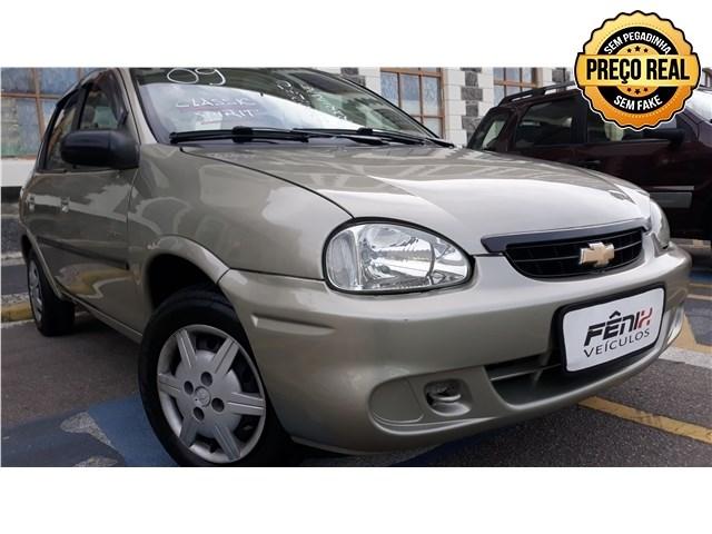 //www.autoline.com.br/carro/chevrolet/classic-10-life-8v-flex-4p-manual/2009/rio-de-janeiro-rj/13971379