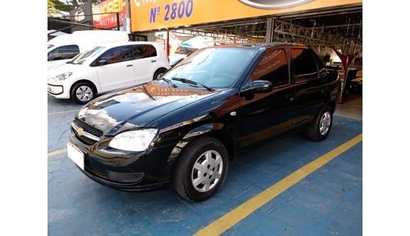 //www.autoline.com.br/carro/chevrolet/classic-10-8v-flex-4p-manual/2011/campinas-sp/13975893