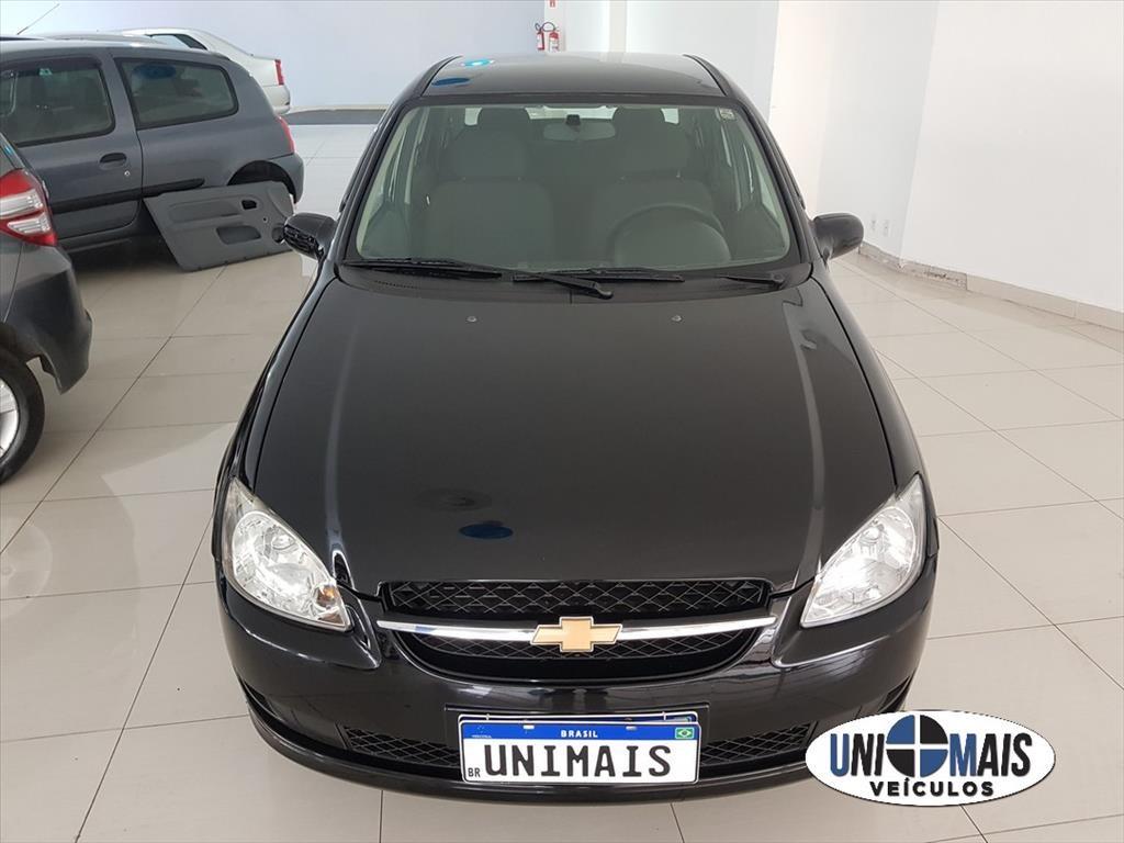 //www.autoline.com.br/carro/chevrolet/classic-10-ls-8v-flex-4p-manual/2013/campinas-sp/13992976