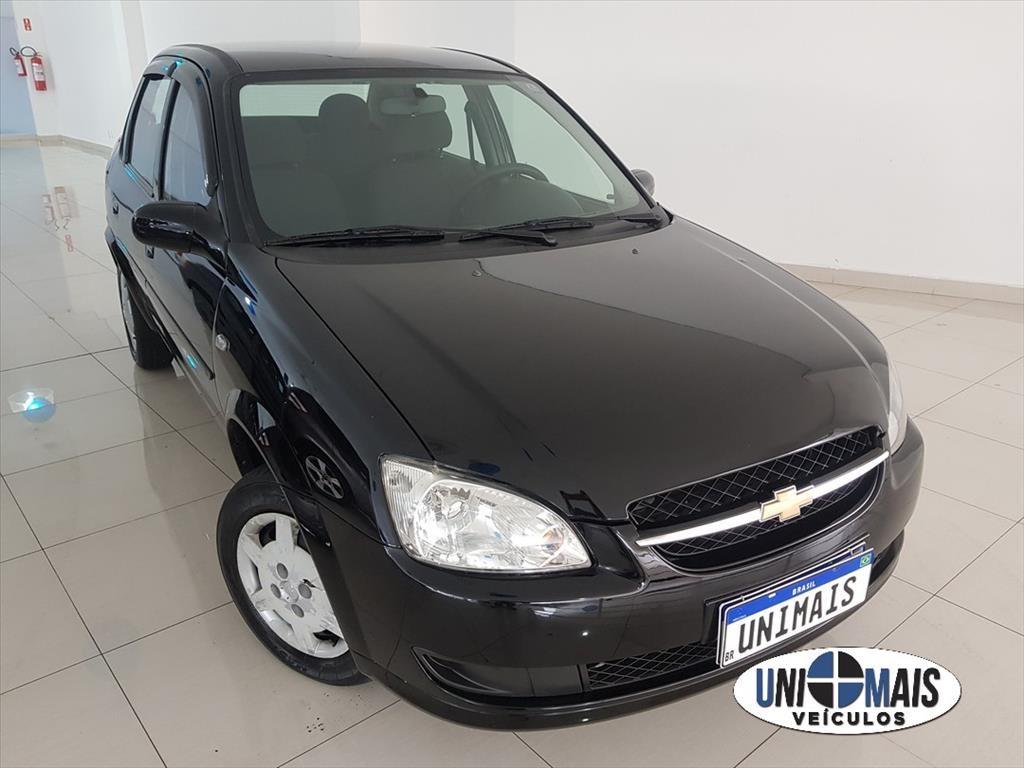 //www.autoline.com.br/carro/chevrolet/classic-10-ls-8v-flex-4p-manual/2013/campinas-sp/13992987