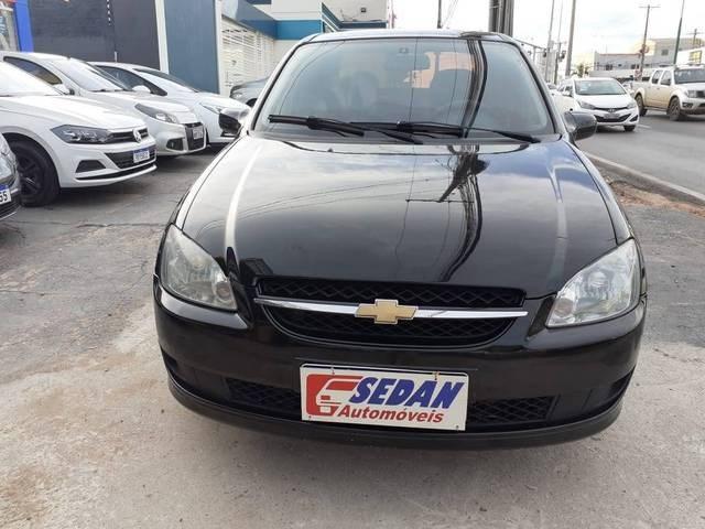 //www.autoline.com.br/carro/chevrolet/classic-10-ls-8v-flex-4p-manual/2013/cuiaba-mt/14003729