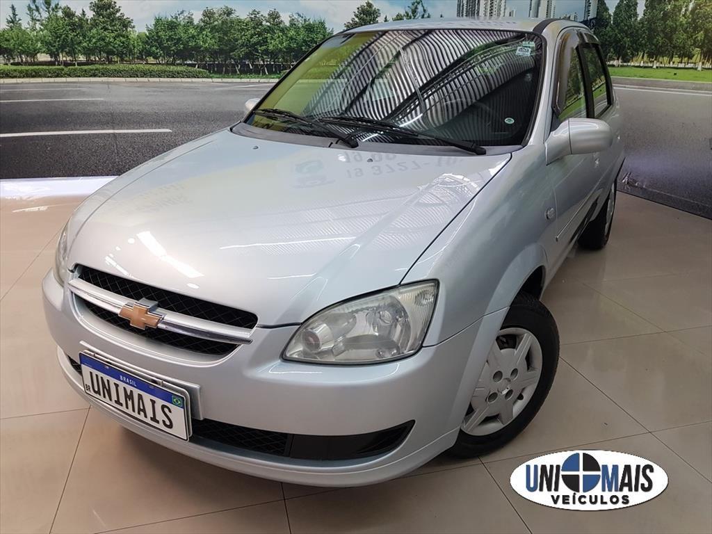 //www.autoline.com.br/carro/chevrolet/classic-10-ls-8v-flex-4p-manual/2012/campinas-sp/14016984