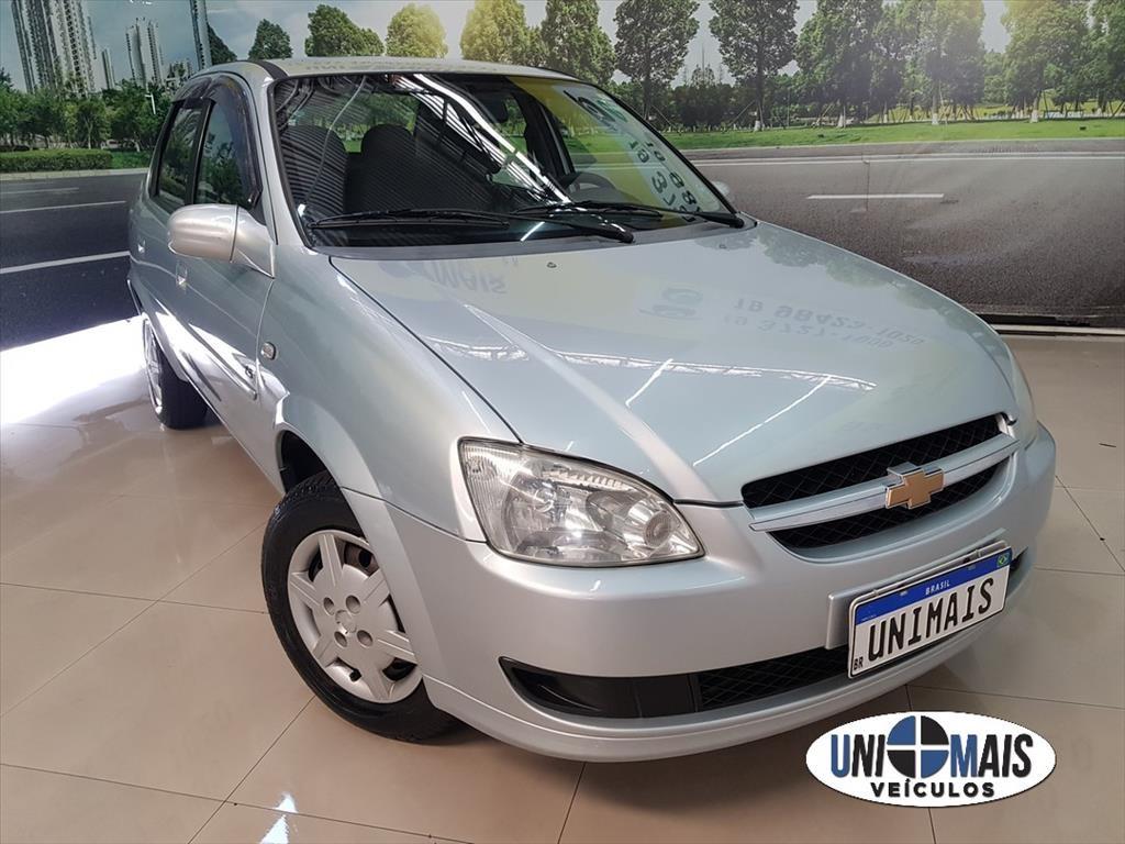 //www.autoline.com.br/carro/chevrolet/classic-10-ls-8v-flex-4p-manual/2012/campinas-sp/14017047